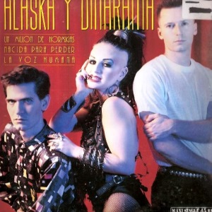AlaskayDinarama-UnMillonDeHormigasMX