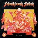 BlackSabbath-BloodySabbath