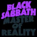 BlackSabbath-MasterOfReality