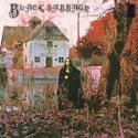 BlackSabbath-BlackSabbath
