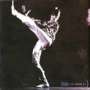 DavidBowie-Best2002-2