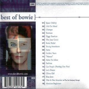 DavidBowie-Best2002-3