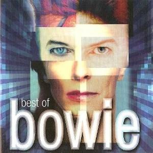 DavidBowie-Best2002