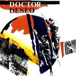 DoctorDeseo