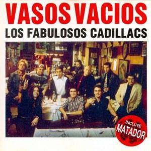 FabulososCadillacs-VasosVacios-2