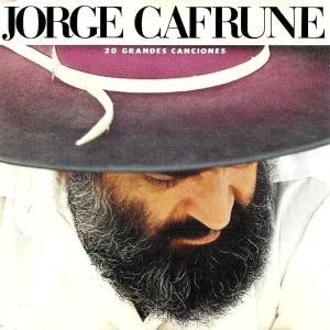 JorgeCafrune-20Grandes