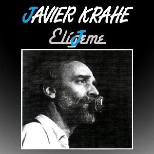 Krahe-Eligeme-3