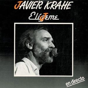 Krahe-Eligeme