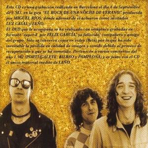 Leño-Vivo83-2