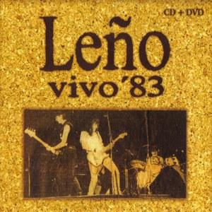 Leño-Vivo83