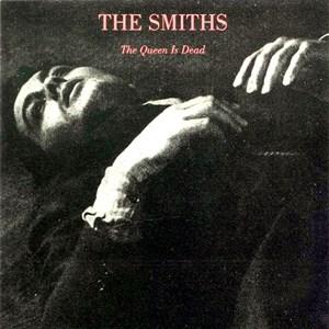 TheSmiths-TheQueenIsDead