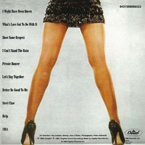 TinaTurner-PrivateDancer-2