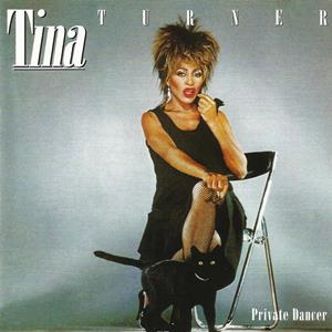 TinaTurner-PrivateDancer