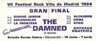 VillaMadrid7-2