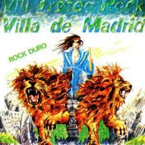 VillaMadrid8-RockDuro