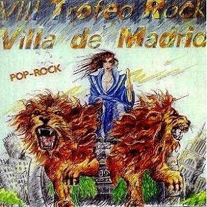 VillaMadrid8