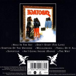 blacksabbath-sabotage-3