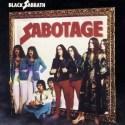 BlackSabbath-Sabotage