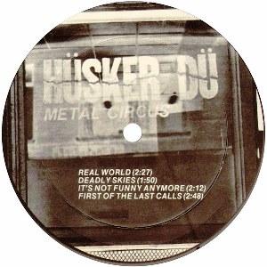 huskerdu-metalcircus-3