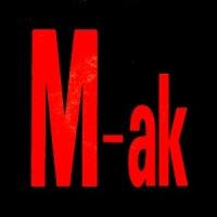 M-ak – Milenioa [sg] (1987)