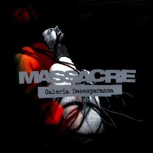 massacre-galeriadesesperanza-2