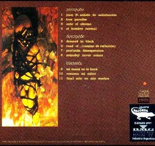 massacre-galeriadesesperanza-3