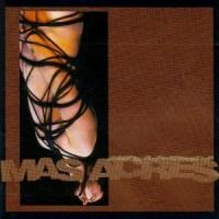 Massacre – Galería Desesperanza [1994]