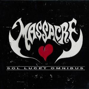 massacre-sollucetomnibus-2