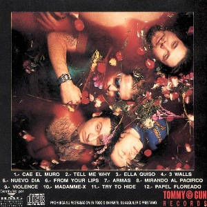 massacre-sollucetomnibus-3