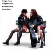 Solteros [Singles] (Cameron Crowe, 1992) DVDrip