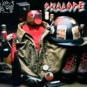 Skalope-Maketa
