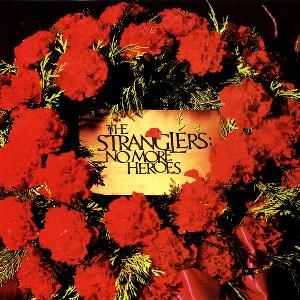 stranglers-nomoreheroes