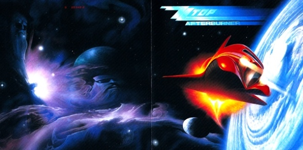 zztop-afterburner-3