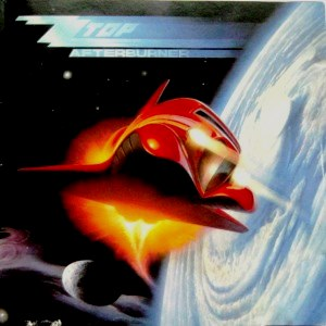 zztop-afterburner
