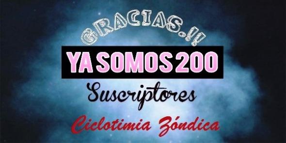 200seguidores-2