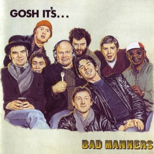 badmanners-goshits