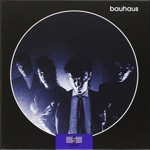 bauhaus-singles-2