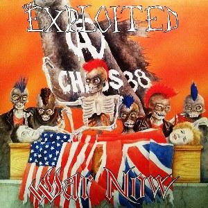 exploited-deathbeforedishonour-2