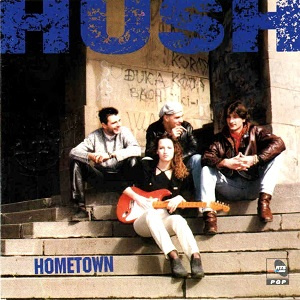 hush-hometown