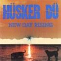 HuskerDu-NewDayRising