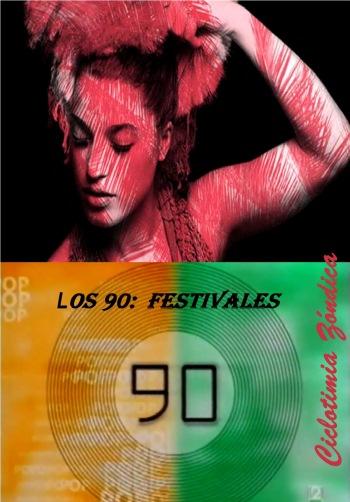 los-90-festivales