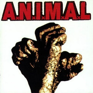 animal-elnuevocaminodelhombre