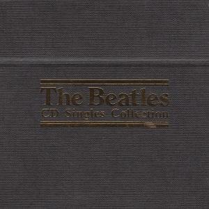 beatles-singles