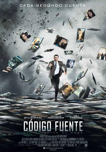 codigofuente-2