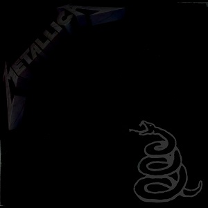 metallica-blackalbum
