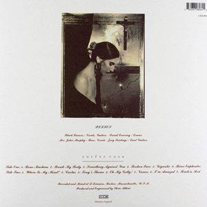 pixies-surferrosa-2