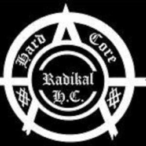 radikalhc-demo-2