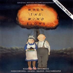rogerwaters-whenthewindblows
