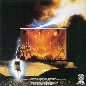 thinlizzy-thunderlightning-2