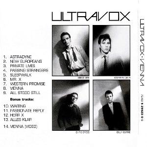 ultravox-vienna-2